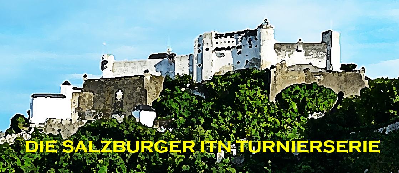 www.itn-turnierserie.at